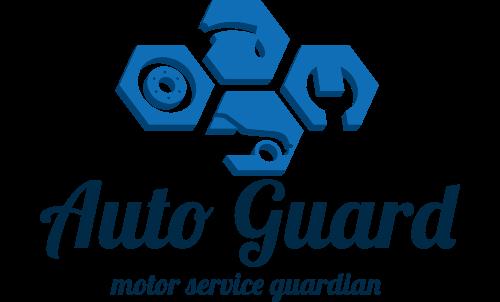 AutoGuard SA